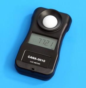 CANA-0010, ANA-F11