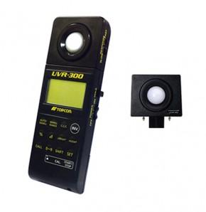 UVR-300, UD-400